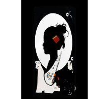 ❀◕‿◕❀  MEMORIES ON A HARD DRIVE IPHONE CASE ❀◕‿◕❀ by ✿✿ Bonita ✿✿ ђєℓℓσ