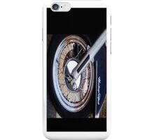 OO—`♥´MOTORCYCLE WHEEL IPHONE CASE OO—`♥´ iPhone Case/Skin