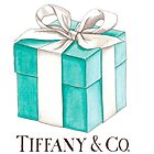 Tiffany co  by whatkimydid