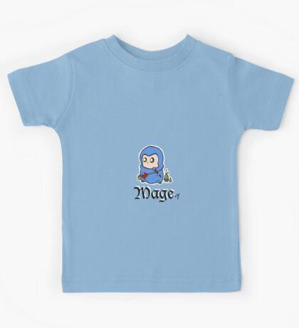 The Mage Kids Tee