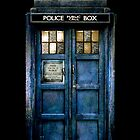 Tardis doctor who with yellow light apple iphone 5, iphone 4 4s, iPhone 3Gs, iPod Touch 4g case, Available for T-Shirt man and woman by www. pointsalestore.com
