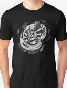 TWERK ZONE T-Shirt
