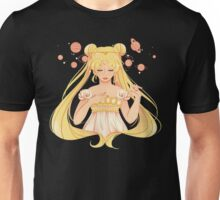 I Will Protect This Galaxy Unisex T-Shirt