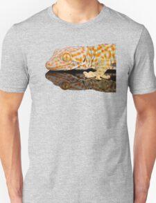 Tokay tshirt 2 T-Shirt