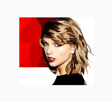 Taylor Swift Vector portrait T-Shirt
