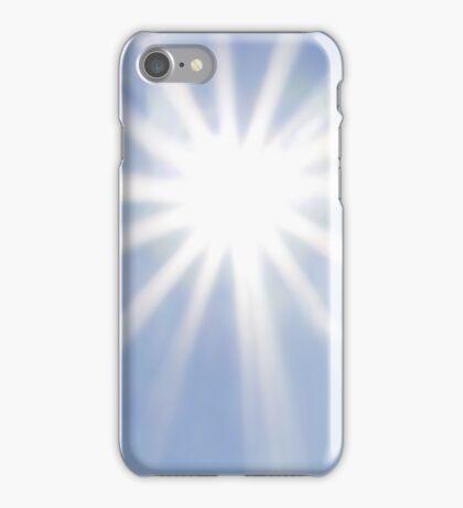 Bright iPhone Case/Skin