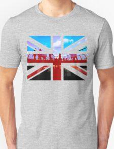 London Lives T-Shirt