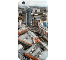 case 11 - Portsmouth iPhone Case/Skin