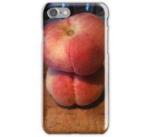 case 14 iPhone Case/Skin