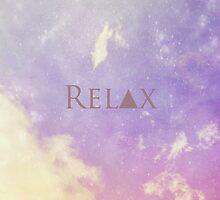 Relax by Vintageskies