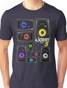 JOK_IT5  Unisex T-Shirt