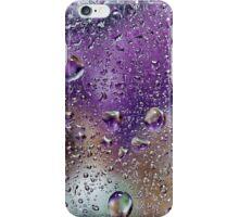 Water Drop - iPhone iPhone Case/Skin