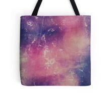 Elysium 02 Tote Bag