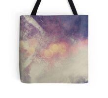 Elysium 03 Tote Bag