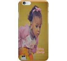 Kelsey Londyn | Iphone Case iPhone Case/Skin