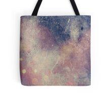 Elysium 04 Tote Bag