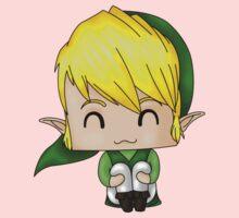Chibi Link Kids Clothes