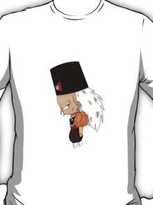 Chibi Dr. Gero T-Shirt