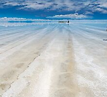 Salt Lakes6. by bulljup