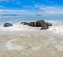 Salt Lakes7. by bulljup
