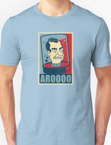 Nixon Hopeless T-Shirt