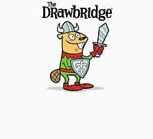 The Drawbridge Unisex T-Shirt