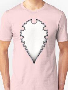 Desire I T-Shirt