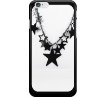 Stars Bling iPhone Case/Skin