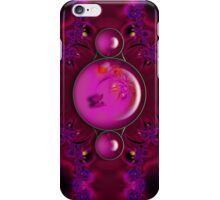 Beautiful Gem iPhone Case/Skin