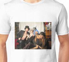 Fabulous people  T-Shirt