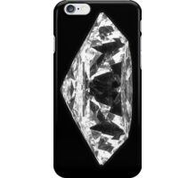 Giant Diamond iPhone Case/Skin
