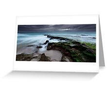 North Cottesloe Greeting Card