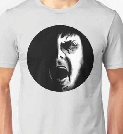Exorcise Unisex T-Shirt