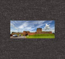 Carlisle Castle Unisex T-Shirt
