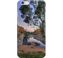 Wiggley iPhone Case/Skin