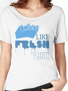 Nothing Like It Women's Relaxed Fit T-Shirt