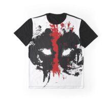 Merc Graphic T-Shirt