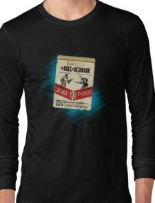 Iago vs. Hamlet T-Shirt