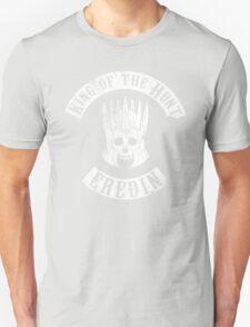 King of the Hunt Unisex T-Shirt