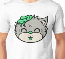 Kitty  DD Unisex T-Shirt