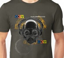 NUCLEARSOUND Unisex T-Shirt