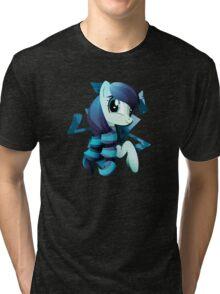 Coloratura Tri-blend T-Shirt