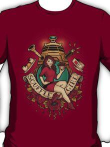 Soufflé Girl T-Shirt