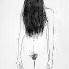 wilt by Loui  Jover