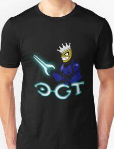 Psycho Design 2  T-Shirt