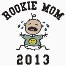 First Time Mother To Be 2013 by FamilyT-Shirts