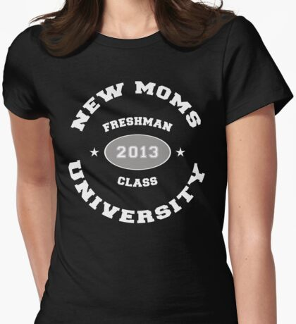 Mom To Be 2013 T-Shirt