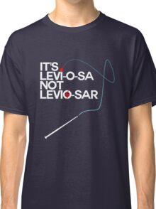 Levi-o-sa Classic T-Shirt