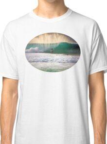 Pipeline Last Light Classic T-Shirt