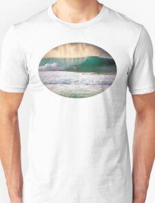 Pipeline Last Light T-Shirt